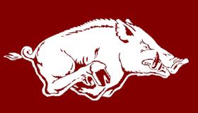 1967-2000-Razorback-Logo