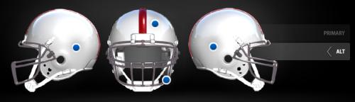64-alt-helmet