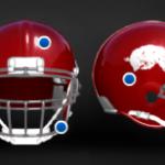 64-helmet