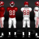 64-uniform