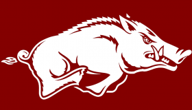 Arkansas-Razorback-Logo
