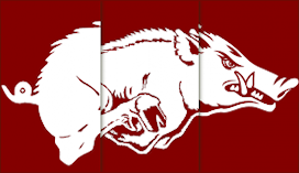 arkansas-razorback-logo-history