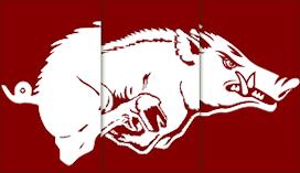 arkansas-razorback-logo-history
