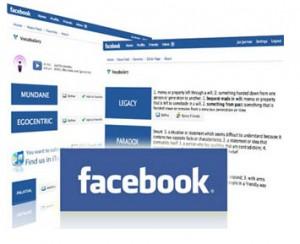 facebook_big