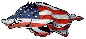patriothog