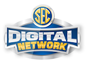 sec-digital-network