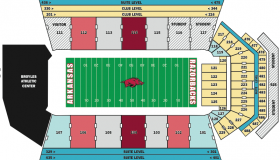 Arkansas-Razorback-Stadium-Seating-Chart