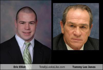 Eric-Elliot