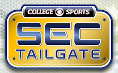 sectailgate