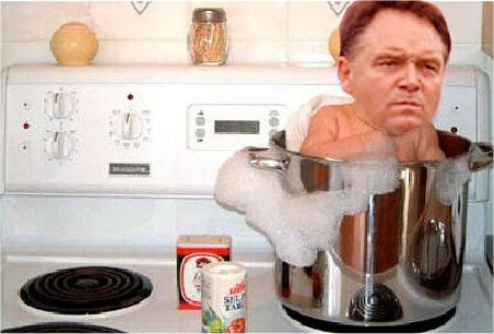 cooking-nutt