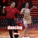 dancing-nutt