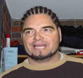 nutt-corn-rows