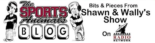 shawnandwally
