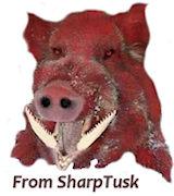 sharptusk2