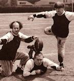 kicking-specialist