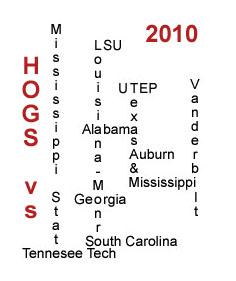 Schedule Graphic copy