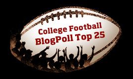 blogpoll