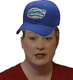 hatgirl-thumb