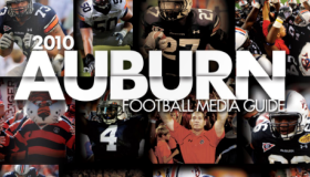 2010-auburn-media-guide