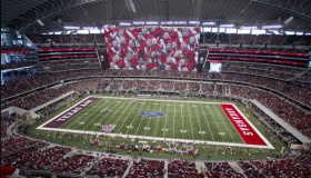 cowboys-stadium-razorbacks
