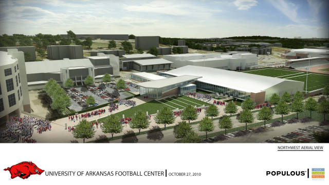 new-razorback-facility-artwork