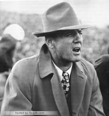 Coach Barnhill