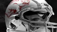 procombat-arkansas-helmet