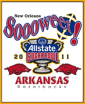 arkansas-razorbacks-sugar-bowl-tshirt