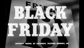 blackfriday1940dvd