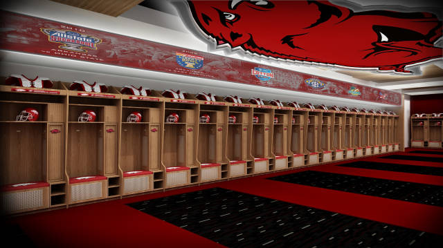 locker-room2