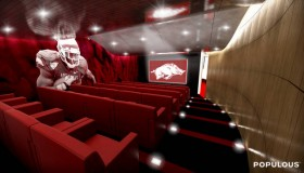 player-lounge-theater