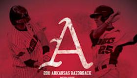 2011-baseball-media-guide