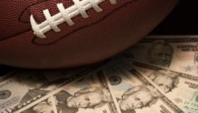 Football-money-300x223