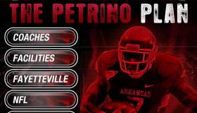 petrino-plan-ipad-frontpage