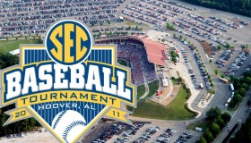 sec_base_tix_page_2011