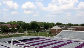 uca-purple-field-4