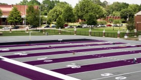 uca-purple-field-5