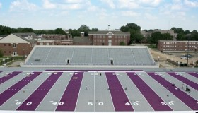 uca-purple-field-6