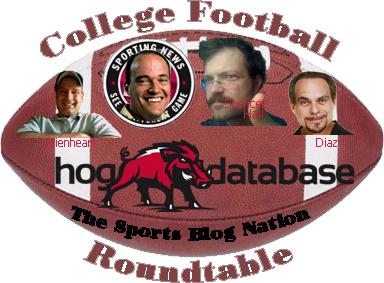 College Football Roundtable copy