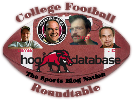 College-Football-Roundtable-featured