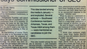 1989-sec-expansion