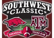 Southwest Classic Logo