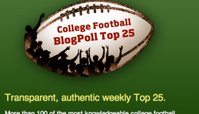 blogpolltop25