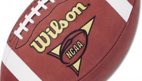 wilson_football-953