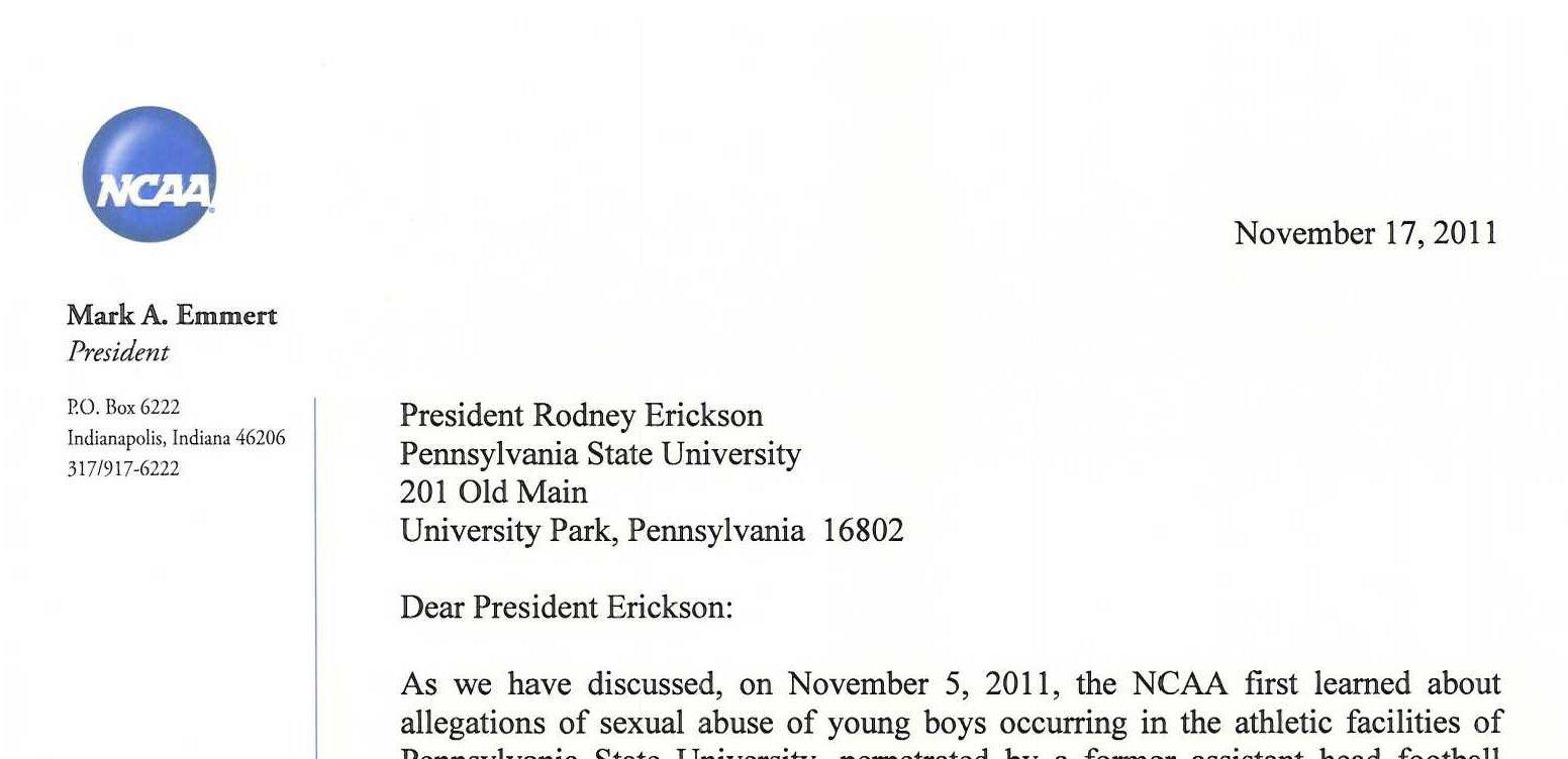 NCAA_1 cropped