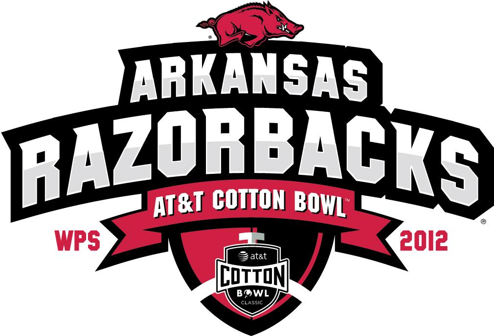 Cotton-Bowl-2012-copy