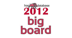 hog-database-big-board copy 1