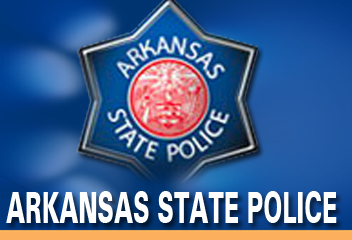 98c1e_arkansas_state_police_asp_generic