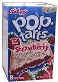 pop-tarts1a