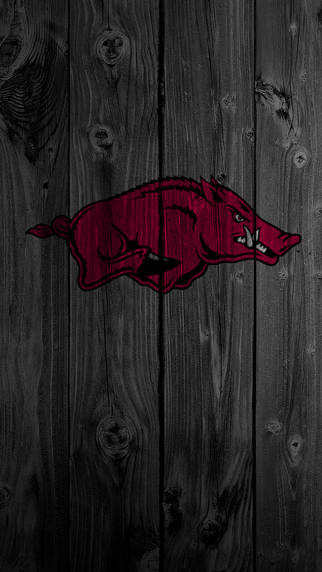Arkansas Wallpapers Browser Themes And More For HD Wallpapers Download Free Images Wallpaper [1000image.com]